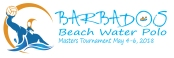 Beach-Water-Polo-Masters-2018-logo