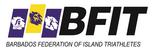 bfit-logo_1