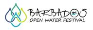BOWF-logo