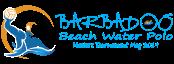 Beach-Water-Polo-Masters-2018-logo